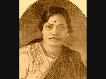 rare indian recordings from 1900 made available by british library
