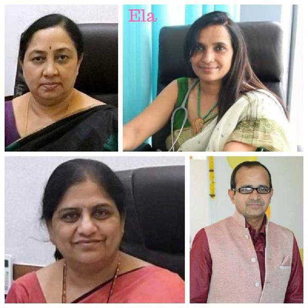 what is the cost of ivf treatment in bangalore best ivf doctors in bangalore