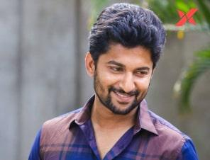 nani self criticizes himself after re watching his old films telugu movie news