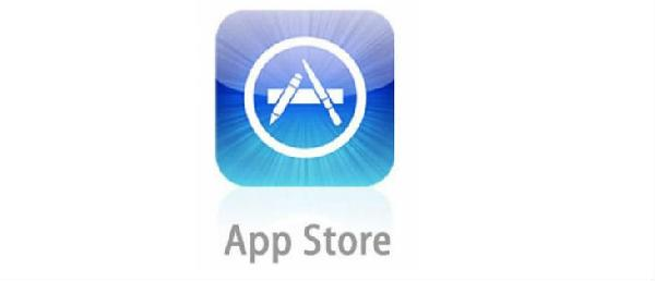 apple updates app store guidelines removes millions of clone apps xitetech