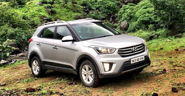 hyundai hikes creta i20 prices