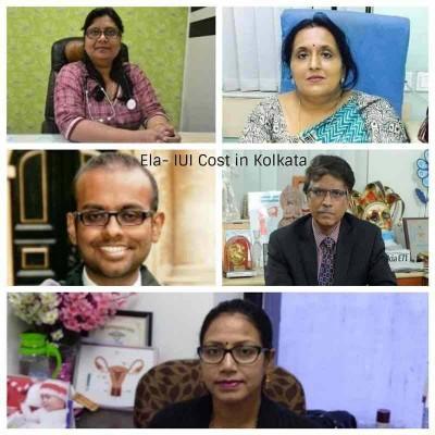 cost of ivf in kolkata best ivf treatment in kolkata services