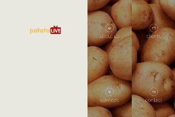 potatolive gamifies tamil nadu polls by launching online game 234 seats
