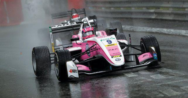 crunch time for india s young f1 hopefuls