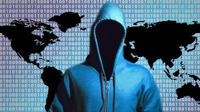 pokemon go servers were hacked hackers warn a bigger attack