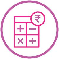 dna fragmentation cost in india find dna fragmentation treatment cost in india at elawoman com
