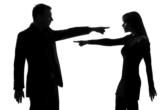 kisi ki talaq karwane ka wazifa some ways divorce in islam wazifa rohani ilaj