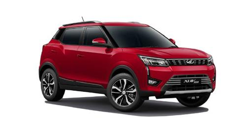 mahindra xuv300 price xuv300 variants ex showroom and on road price autox