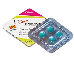 super kamagra buy super kamagra tablets online in uk ymedz