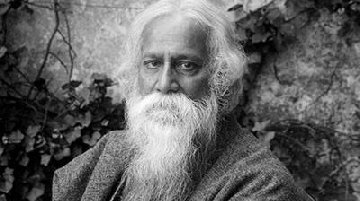 china releases first translations of tagore s collective works