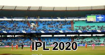 ipl 2020 10 players expected price in ipl 2020 auction