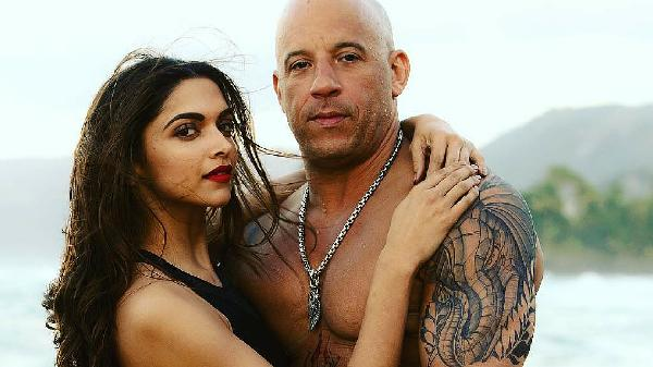 the xxx trailer is here and you ll miss deepika if you blink