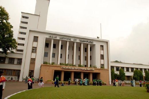iits blacklist six start ups from campus placements